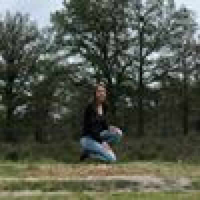 Karen is looking for an Apartment in Bussum